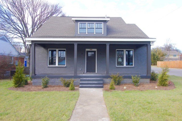 Open House – 4400 Dakota AGAIN this Sunday, 3/13
