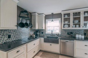 wrightslane_kitchen